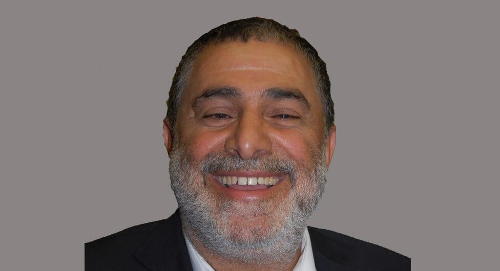 סגן ראש עיריית באר שבע נמצא חיובי לקורונה
