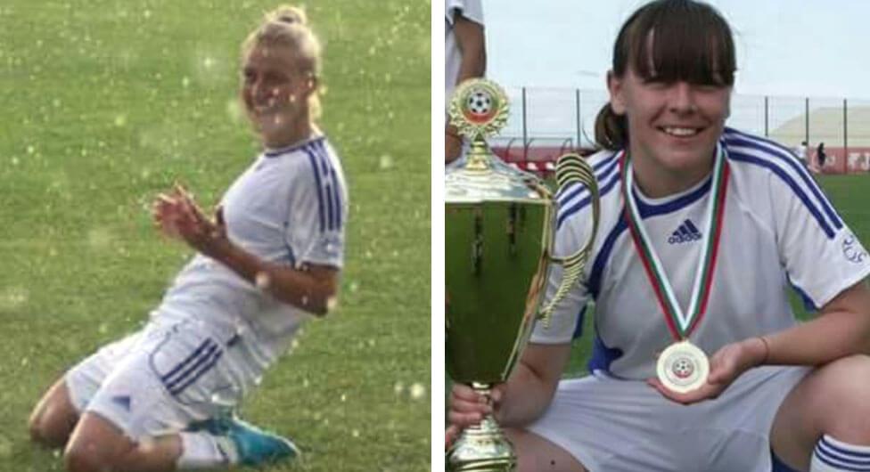 לראשונה: שחקניות זרות בהפועל באר שבע נשים בכדורגל