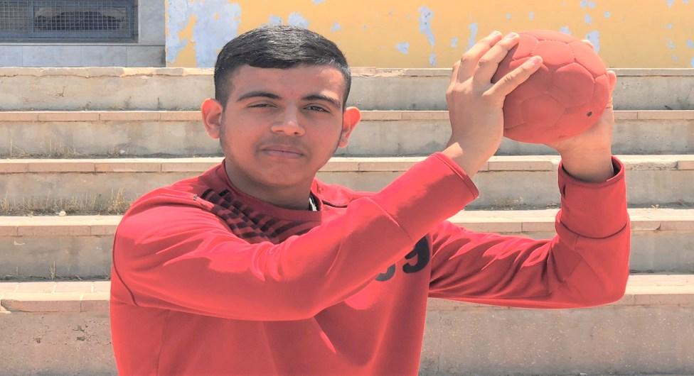 ספורט צעיר | חולם ליגת העל, חולם אירופה