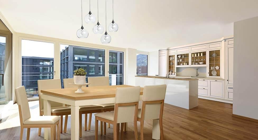 הבחירות בפתח: כיצד תבחרו את העיצוב המתאיםביותר לבית שלכם?