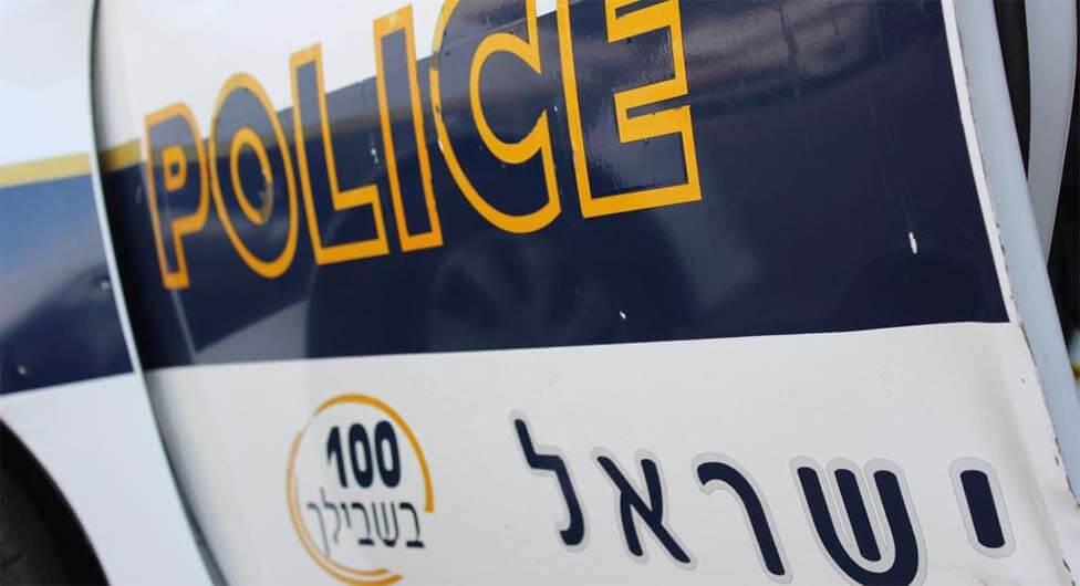 נעצרו 3 חשודים ברצח בבאר שבע