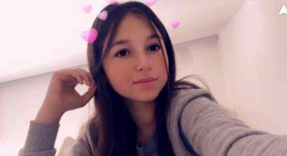 טרגדיה בבאר שבע: הלכה לעולמה בת ה-13 שנפגעה בתאונת דרכים