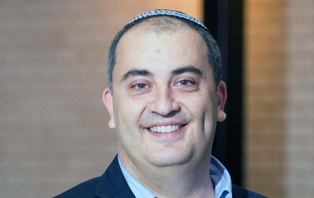מיתרי בראש מגבית קנדה בישראל