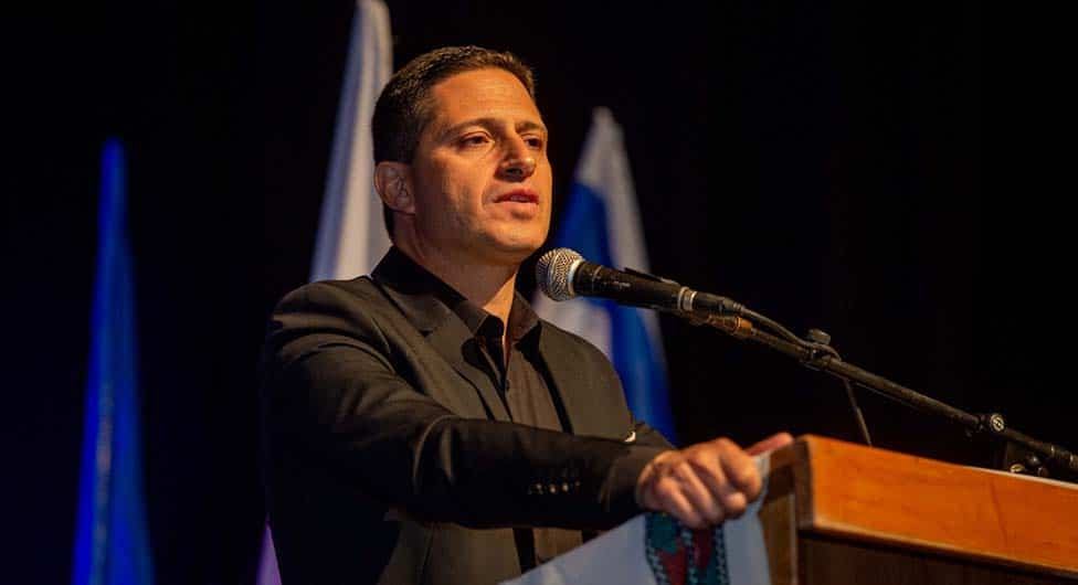 בעיריית באר שבע החליטו – לא יעלו את תעריף הארנונה לשנת 2021