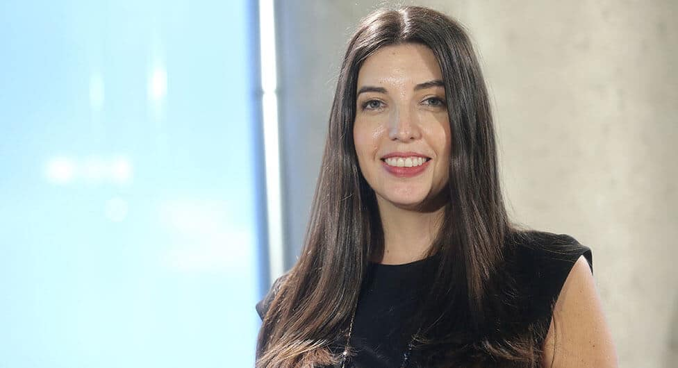 באר שבע מובילה בייצוג נשים במועצות הערים הגדולות