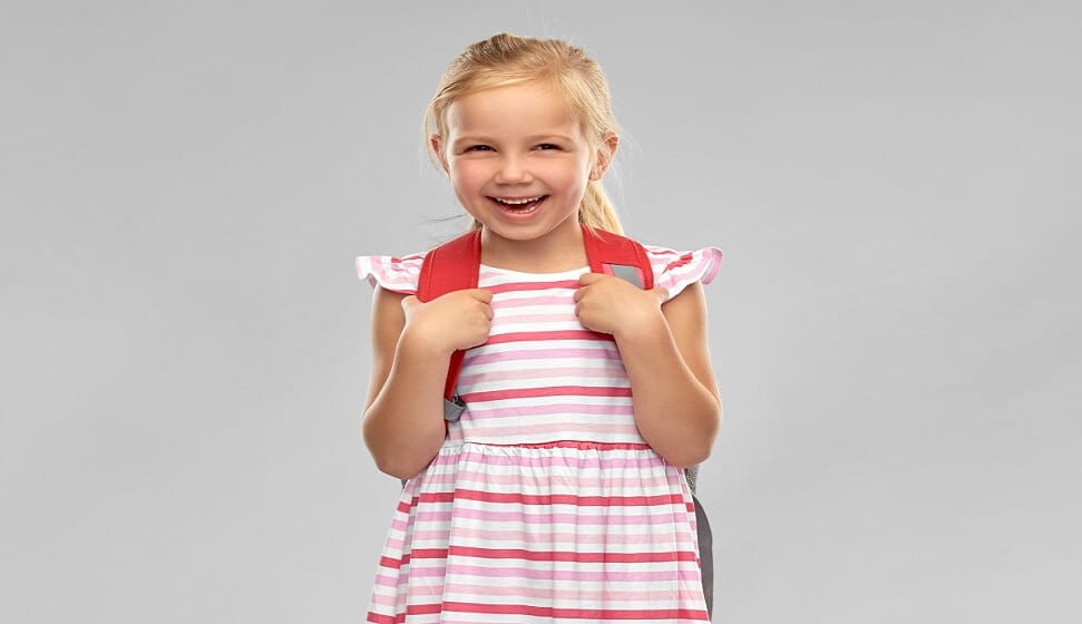 בשורה להורים : מיום ראשון גני הילדים וכיתות א-ג חוזרים לבתי הספר