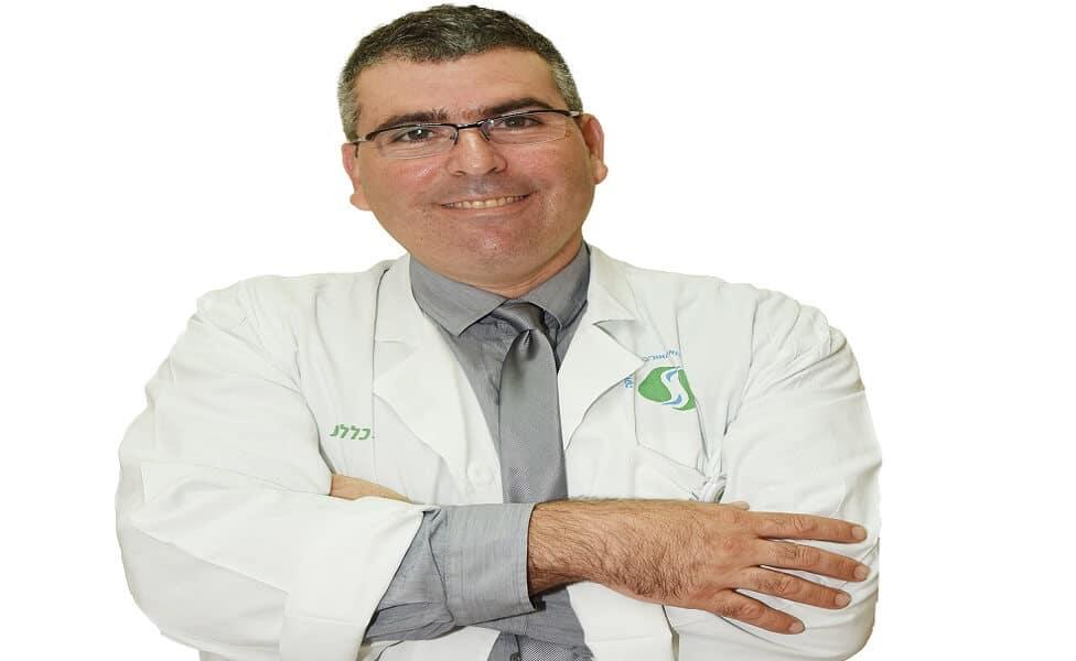 רפואה בשגרת חירום