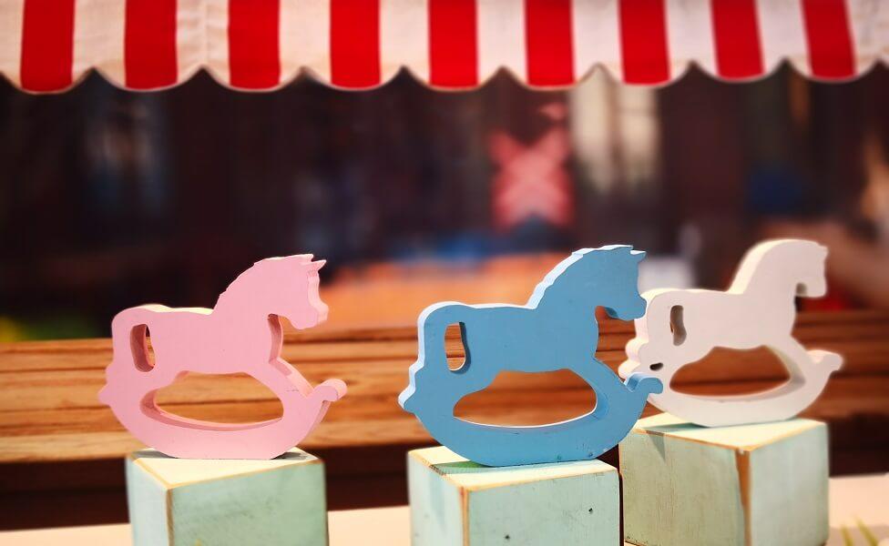 סדנאות היצירה לילדים במתחם ישפרו פלאנט באר-שבע, חוזרות לפעול
