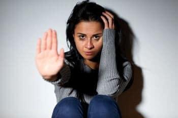 כנס לציון יום המאבק הבינלאומי באלימות כלפי נשים