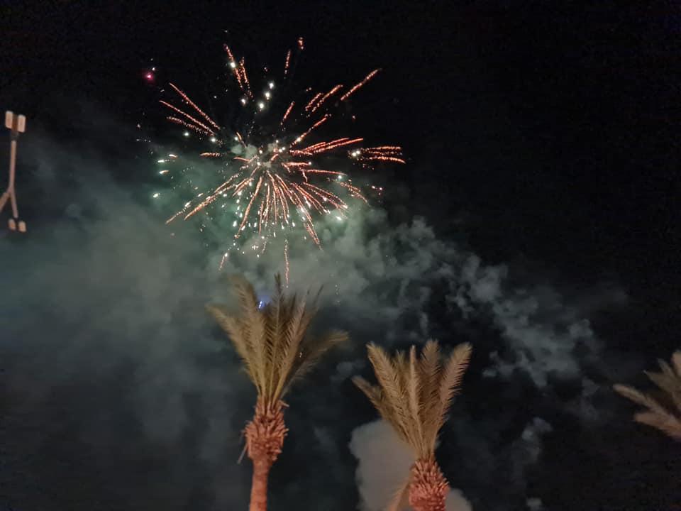 חגיגות עצמאות בנגב יתקיימו?